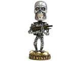 Фигурка Endoskeleton Head knocker