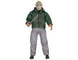 "Фигурка ""Jason Voorhees, Friday the 13"""