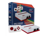 "Видео приставка ""Retron 1"" (Red)"