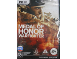 Medal of Honor: Warfighter [PC, русская версия]